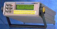 PJ6301法国AOIP(奥普)高精度仪器 信号校验仪