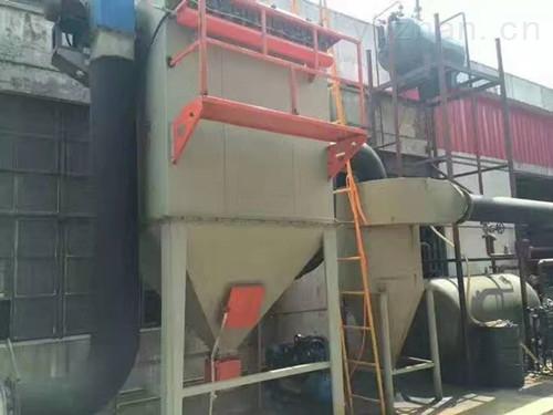 提供詳細價格-電爐除塵器報價
