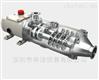 日本进口FUKKO伏虎金属工业BQ型