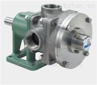 進口徑向葉片泵R型/V型FUKKO伏虎金屬工業