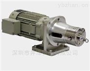 FUKKO伏虎金属工业泵