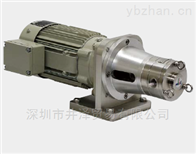 VBB小徑向葉片螺栓FUKKO伏虎金屬工業泵