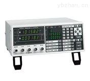 C测试仪3504-60