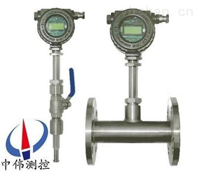ZW-RSL-熱式質量流量計