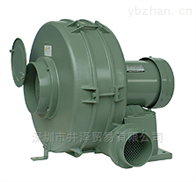 TB-100E/200E/300E/500E日本傳統工業NISHIMURADENKI高泵排風機