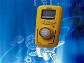 在線氧氣濃度檢測儀廠家 便攜式氧氣報警儀