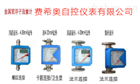 FXAO-金屬 轉子流量計廠家直銷-金屬 轉子流量計