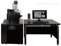 JEOL掃描電子顯微鏡