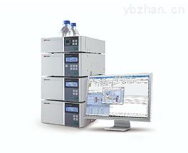 LC-100型高效液相色谱仪厂商