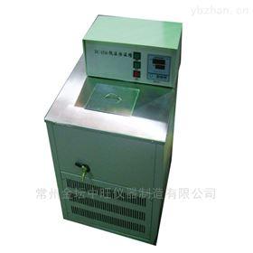 ZWDC-051010L低温恒温水槽厂