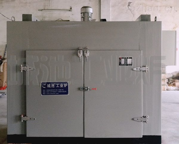 RHC-城池牌RHC重载型热风循环烘箱