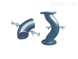 HD-WG型弯管流量计价格