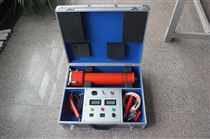 久益直流高压发生器-承试设备