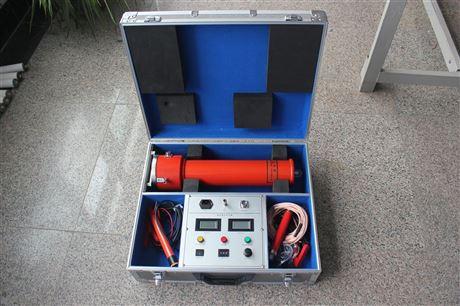三级承试设备直流高压发生器