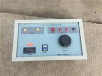 三倍频感应耐压试验设备