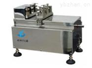 KTR008线缆橡胶塑料低温拉伸试验装置