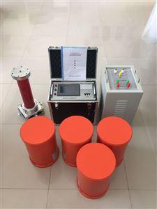 江苏电力承试五级资质设备选型有哪些?