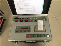 高压开关动特性测试仪久益电力