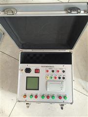 高压断路器机械特性测试仪