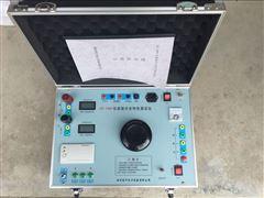 互感器综合测试仪报价