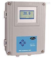 美国加州CAI在线式碳氢分析仪上海伊里德