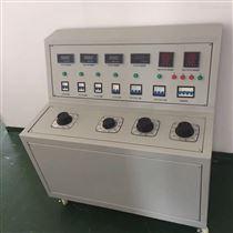 高压开关柜通电成套试验台