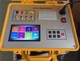 三相电容电感测量仪