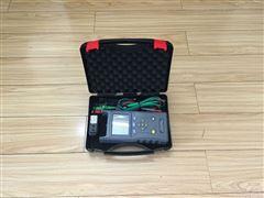 便携式智能局部放电检测仪