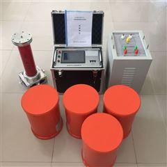 全新串联谐振耐压试验装置