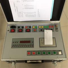 智能型高压开关特性测试仪