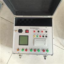 全智能高压开关动特性测试仪