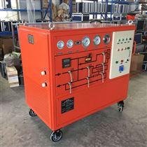 江苏供应SF6气体回收装置