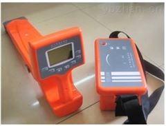 地下电力电缆管线探测仪