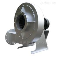 武藤渦旋鼓風機MUTO低壓和中壓用日本進口電機
