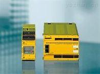 774318传感器,PILZ皮尔兹安全继电器效率