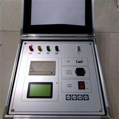 防水型土壤电阻率测试仪
