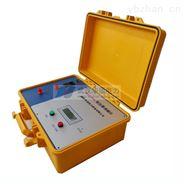 桂林市變壓器消磁儀選型