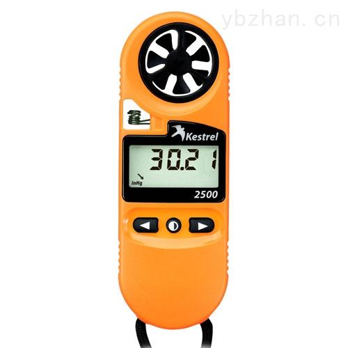 风速仪NK2500-5917V