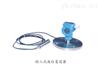 靜壓投入式液位變送器
