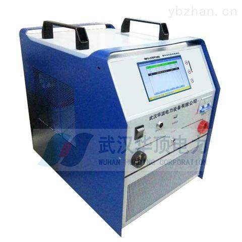 桂林市继电保护测试仪选型