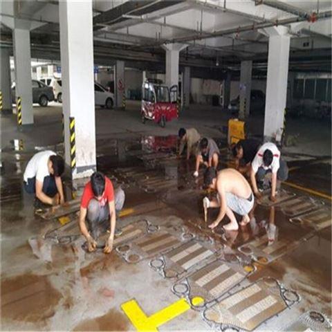 河北省换热器片清洗剂厂家代理商直销
