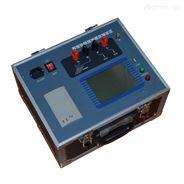 GDRK-5A 地網接地阻抗測試儀