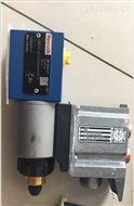 DA10-1-5X/50-10REXROTH压力截止阀基本要点DA10-1-5X/50-10