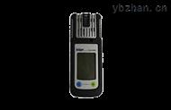 德尔格X-AM2500复合式多种气体检测仪