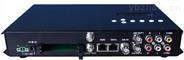 NDS3595 DVB-S2大卡接收機