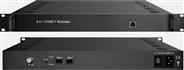 NDS3308M 8路IP复用加扰DTMB调制器