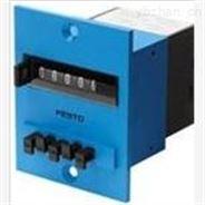 德国FESTO气动元件,进口费斯托计数器PZA-E-OR-C