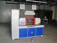 CDG-3000微機熒光磁粉探傷機