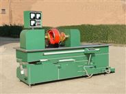 CJW—4000熒光磁粉探傷機