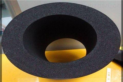 B1级橡塑海绵管批发/采购